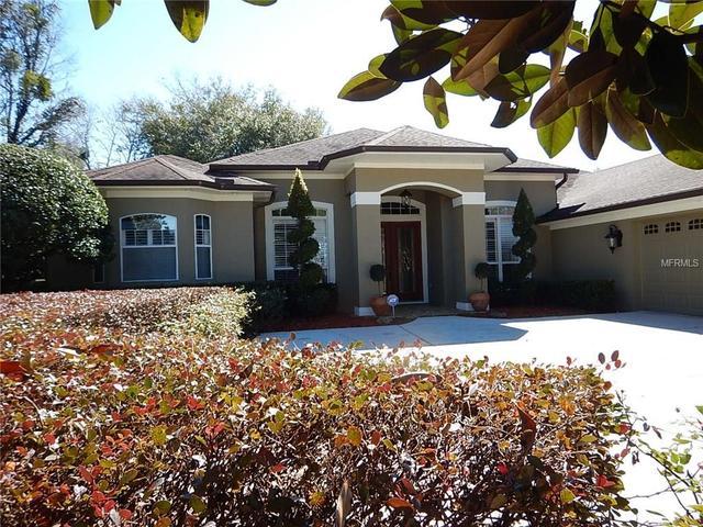 16306 Florence Oak Ct, Montverde FL 34756