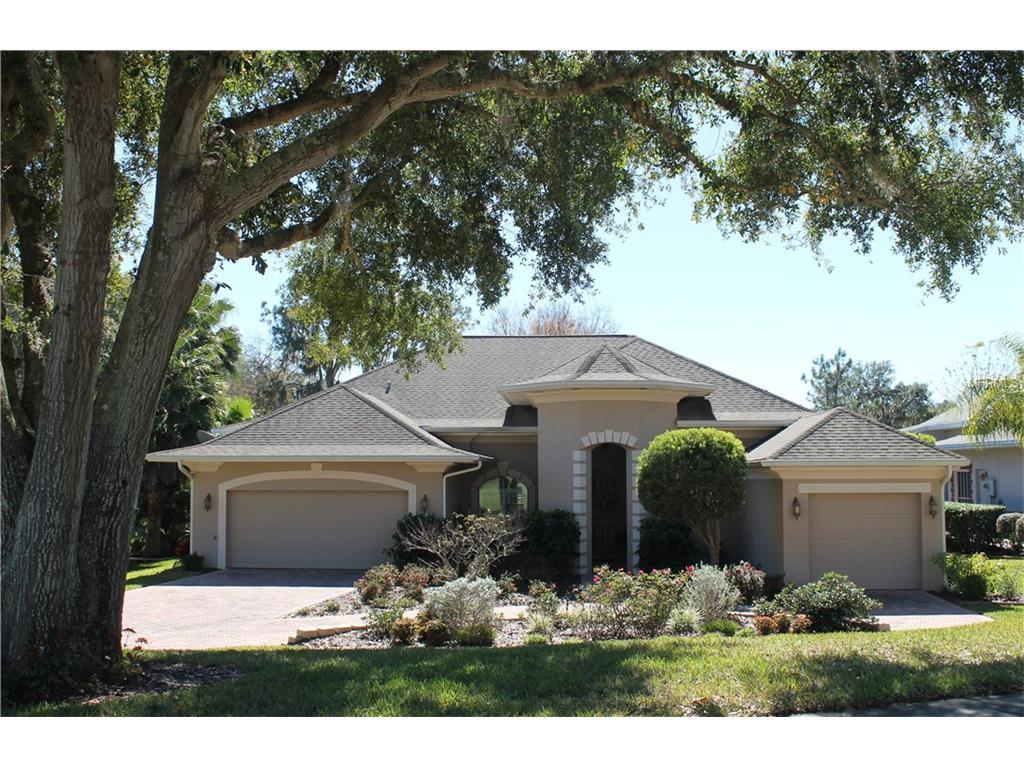 39046 Griffin Lndg, Lady Lake, FL