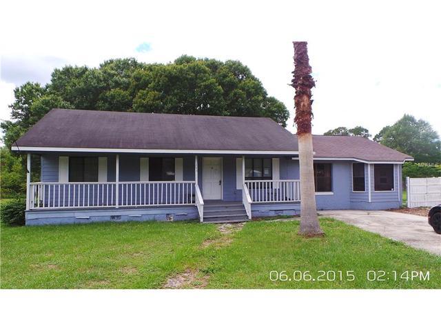 348 1st Ave, Groveland FL 34736
