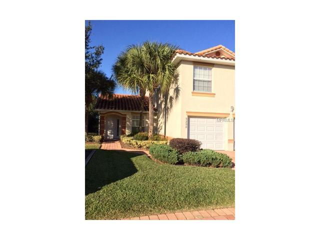 5296 Bowline Ct #APT 1, Oxford, FL