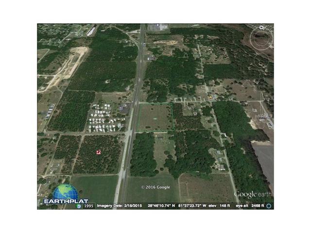 5913 N Orange Blossom Trl, Orlando, FL 32810