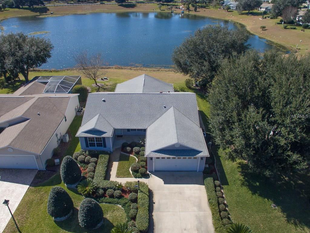2628 Privada Dr, The Villages, FL