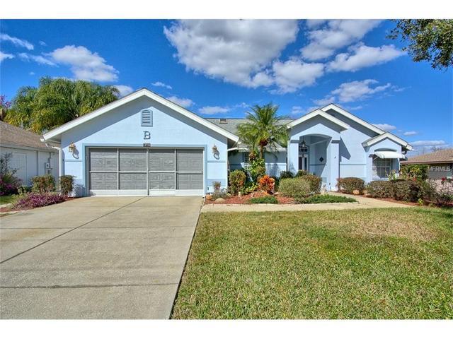 12733 Blue Heron Way, Leesburg, FL