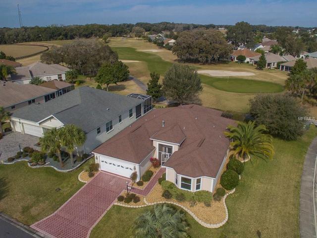 2880 Morven Park Way, The Villages, FL
