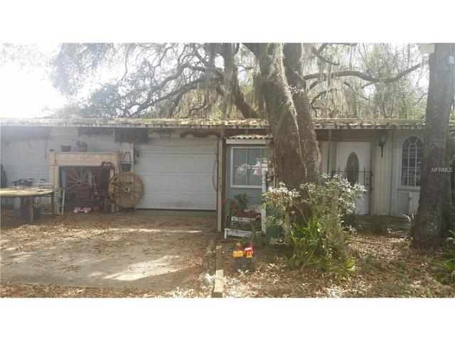 8808 County Road 48, Yalaha, FL