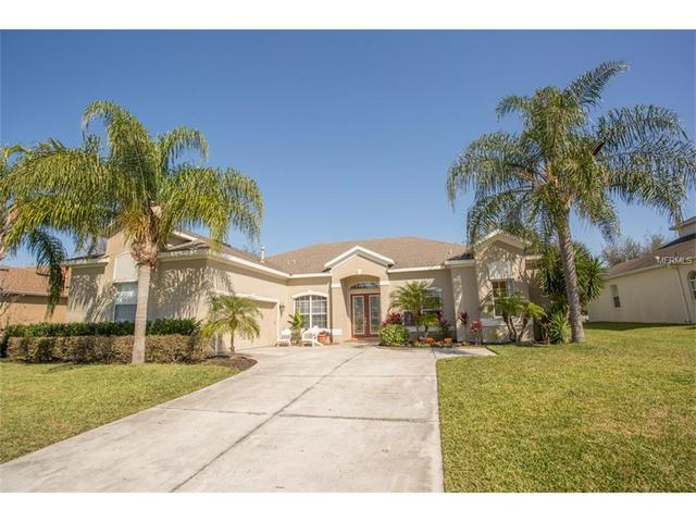 2939 Majestic Isle Dr, Clermont, FL