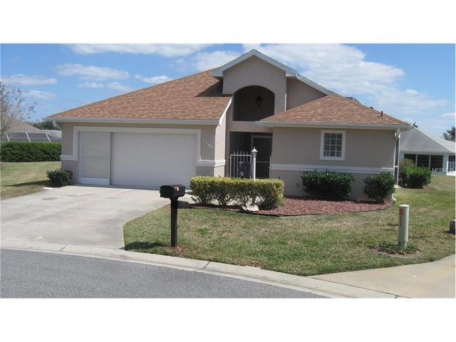 17645 117th Cir, Summerfield, FL 34491