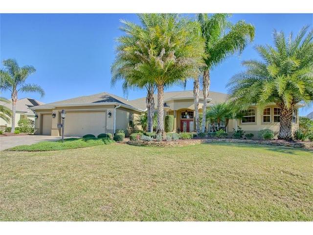 2315 Beachwood St, The Villages, FL