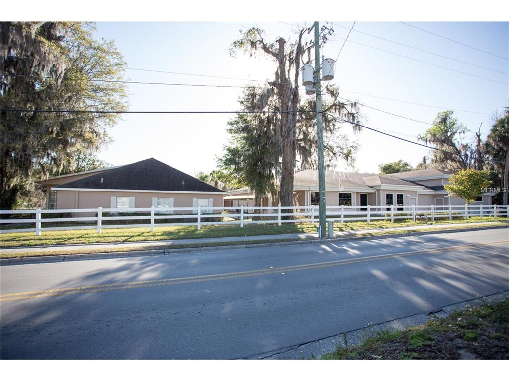 316 SE 12th Street #100, Ocala, FL 34471