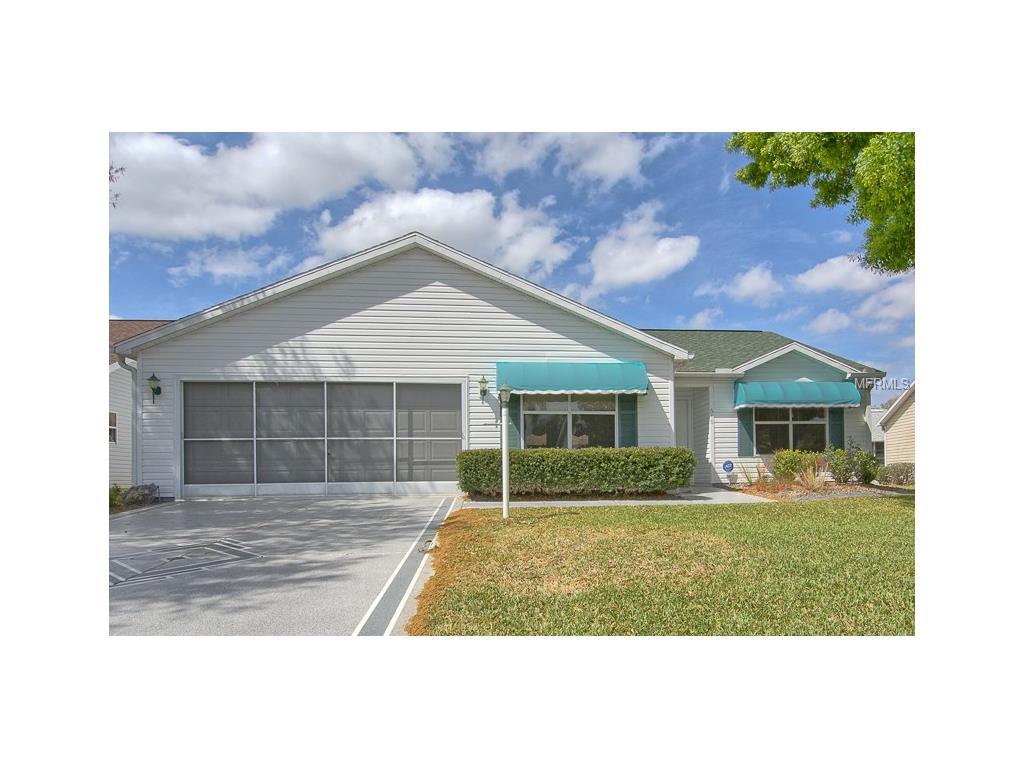 616 Catalina Ct, Lady Lake, FL