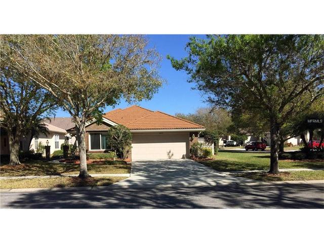 4815 Edge Park Dr, Oldsmar, FL