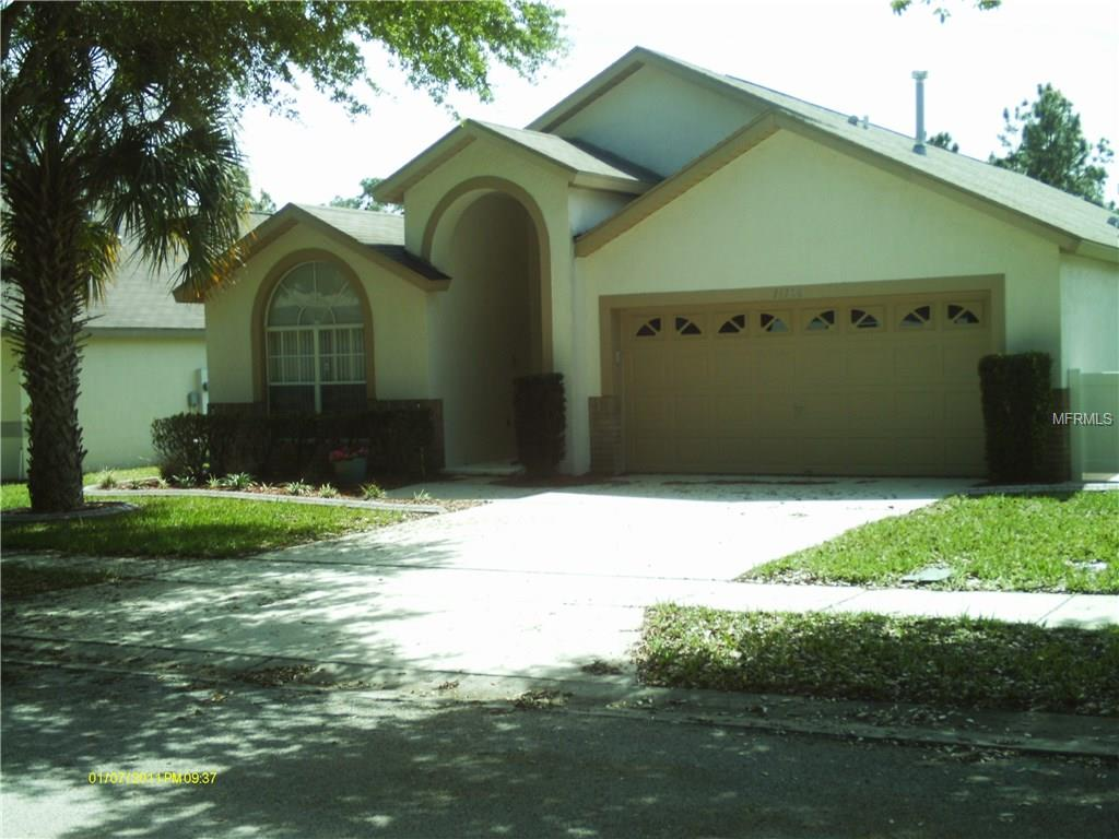 16126 Magnolia Hill St, Clermont, FL