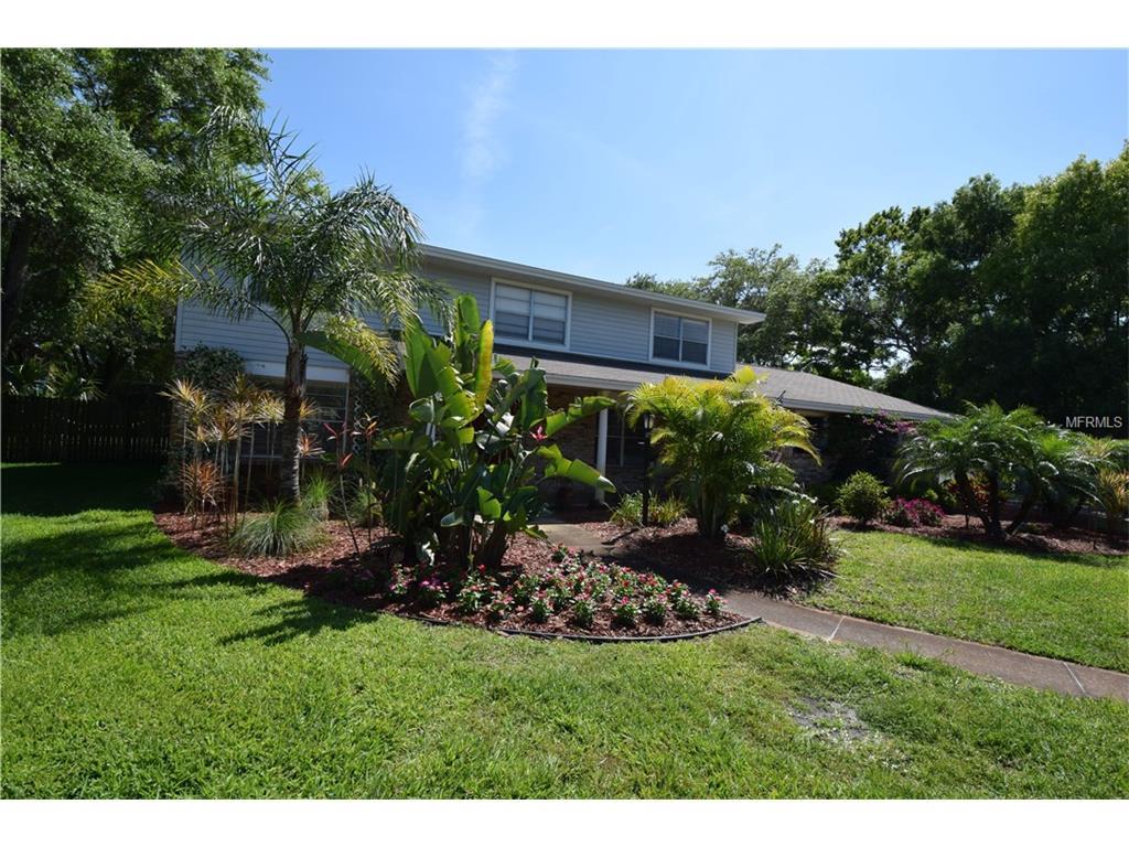 3664 Frazier Ct, Titusville, FL