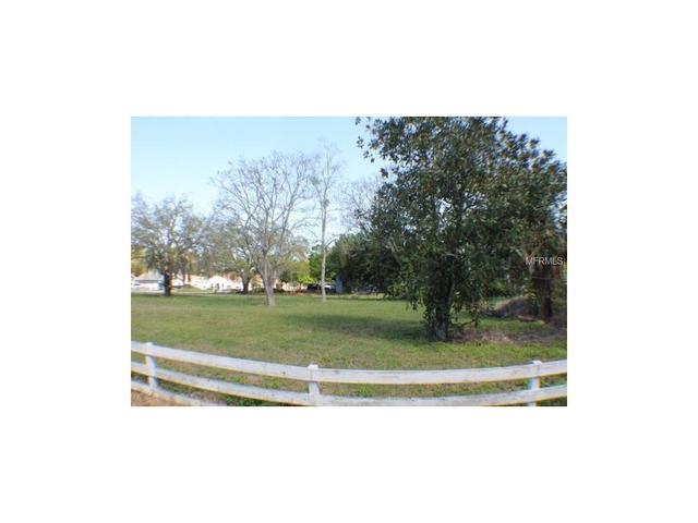 995 981 965 Vineland Rd, Winter Garden, FL 34787