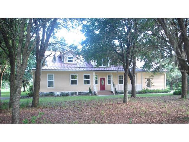 8202 Jameson Farm Rd, Clermont, FL 34711