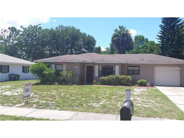 2530 Northland Rd, Mount Dora, FL 32757