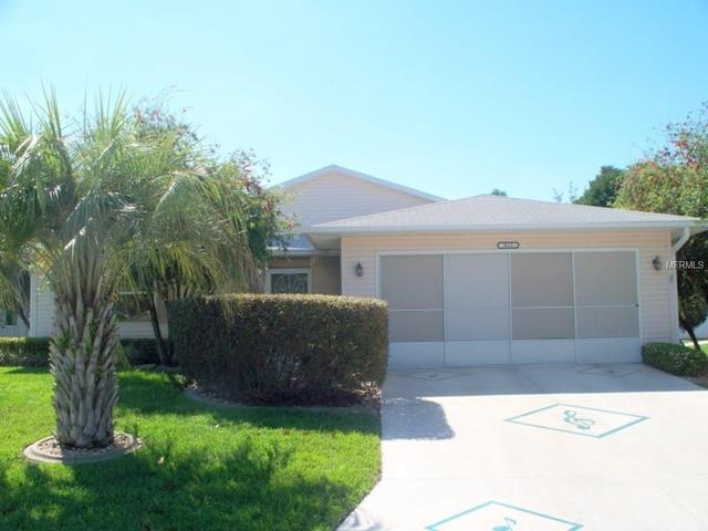 915 Grand Vista Trl, Leesburg, FL 34748