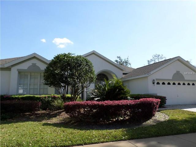 6032 Falconbridge Pl, Mount Dora, FL