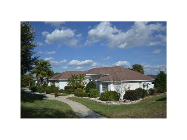17604 Long Ridge Dr, Montverde FL 34756