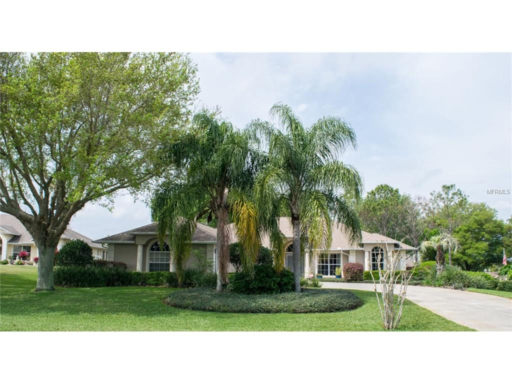 10930 Haskell Dr, Clermont, FL