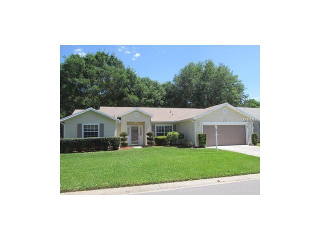 4630 River Ridge Dr, Leesburg, FL 34748