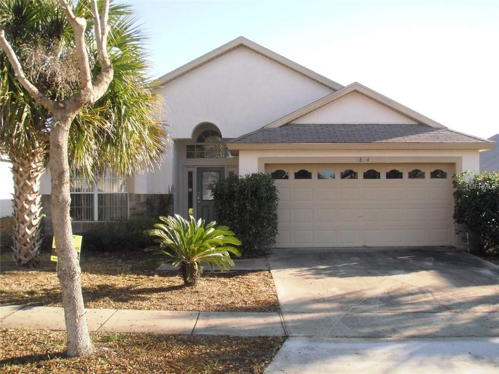 2824 Long Leaf Pine St, Clermont, FL