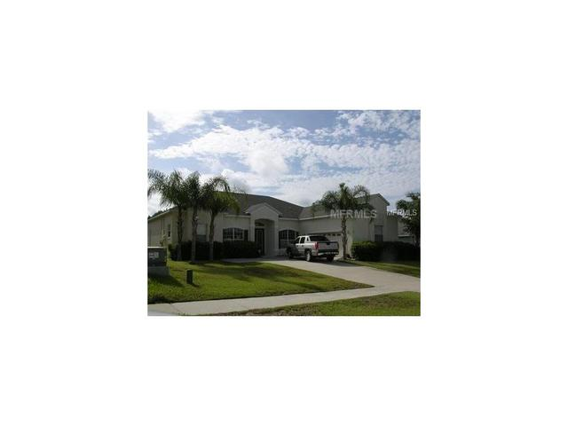 2864 Majestic Isle Dr, Clermont, FL