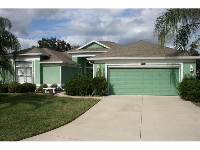 25248 Quail Croft Pl, Leesburg, FL 34748