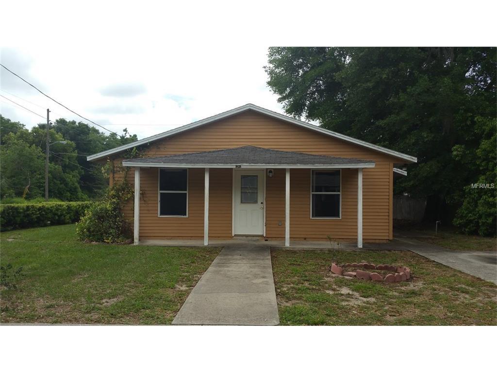 1202 Sims Pl, Eustis, FL