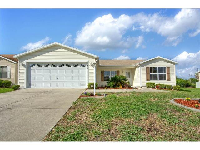 17636 SE 92nd Grantham Ter, The Villages, FL