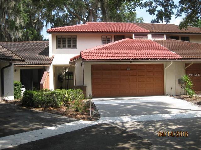 603 Clusterwood Dr, Yalaha, FL
