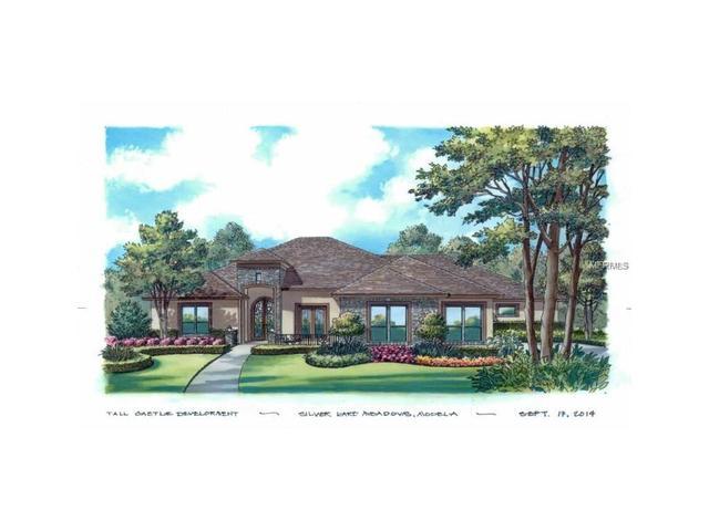 34016 Matthews Cv, Leesburg, FL 34788