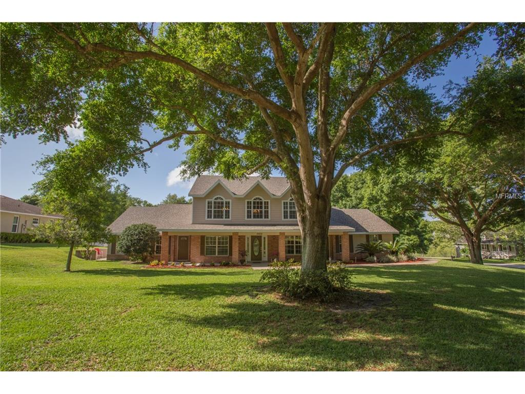 10604 Point Overlook Dr, Clermont, FL