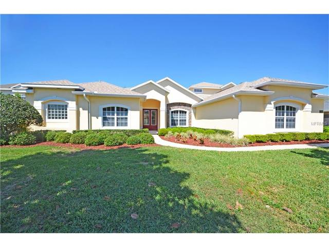 17040 Florence View Dr, Montverde FL 34756