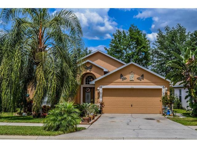 1246 Singleton Cir, Groveland FL 34736