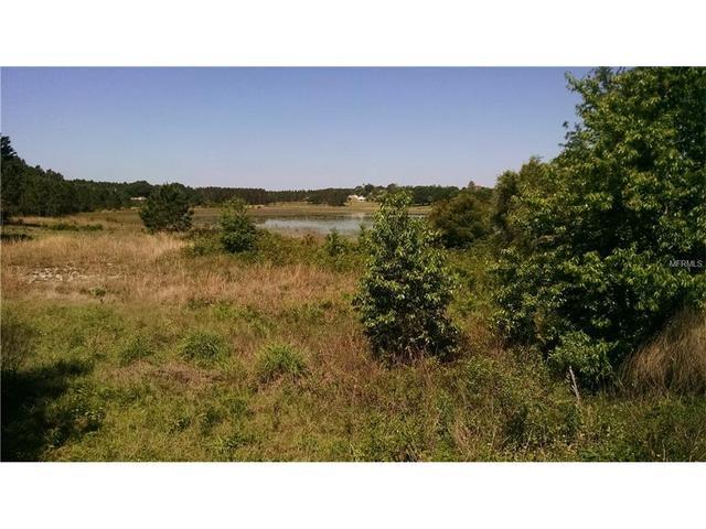 Wilson Lake Parkway, Groveland, FL 34736
