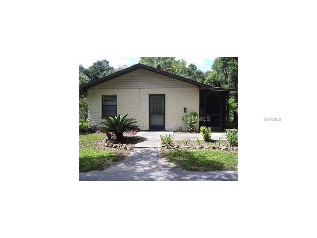 362 N Main Ave, Groveland FL 34736