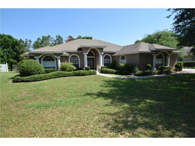 16611 Pine Timber Ave, Montverde FL 34756