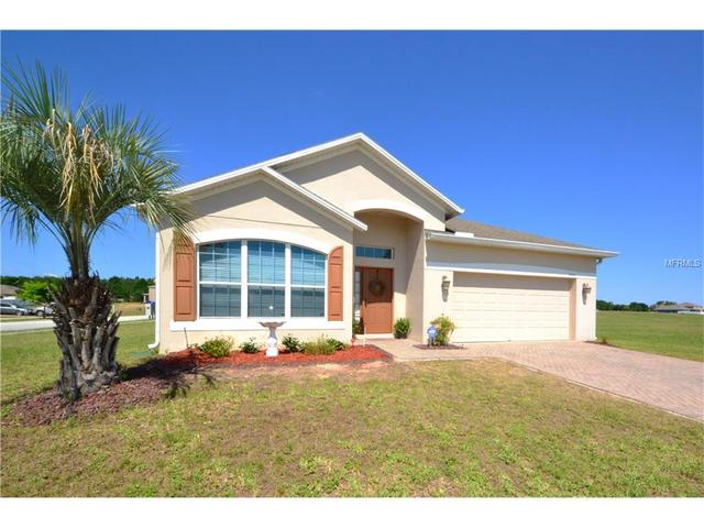 3031 Sunscape Ter, Groveland FL 34736