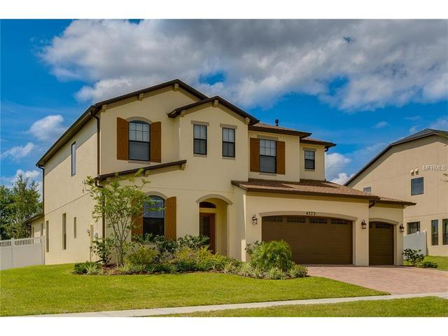 4272 Longbow Dr, Clermont, FL 34711