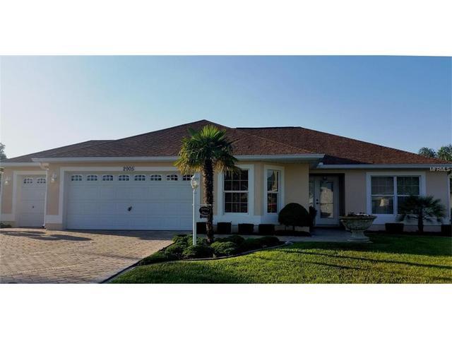 2905 Cheltenham Ct, The Villages, FL