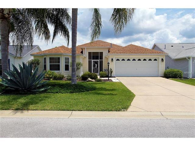 17923 SE 88th Cascade Ct, The Villages, FL