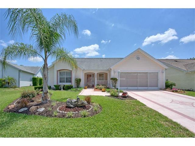 505 Alcazar Ct, Lady Lake, FL