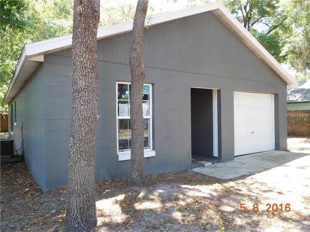 403 Benton Ln, Eustis, FL
