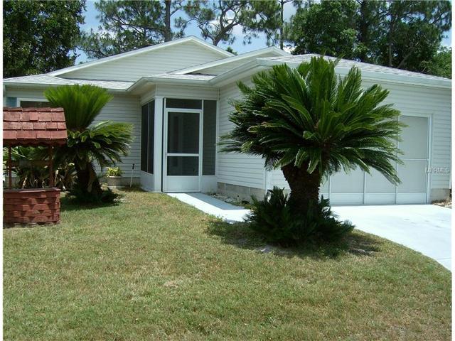 32680 Oak Park Dr, Leesburg, FL 34748