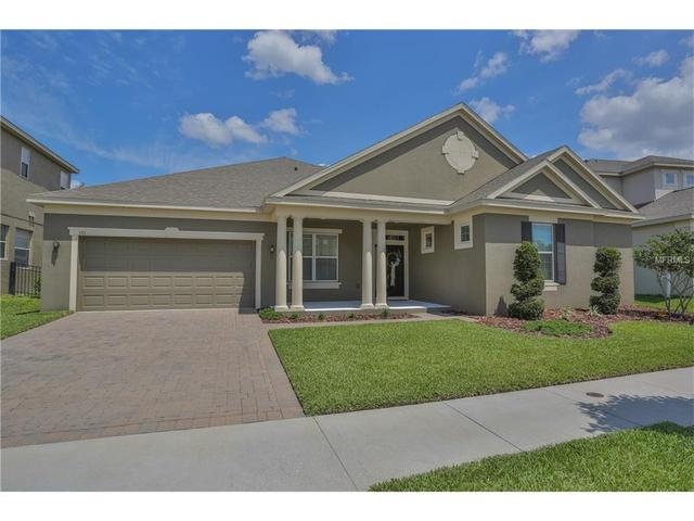 571 Blue Cypress Dr, Groveland FL 34736