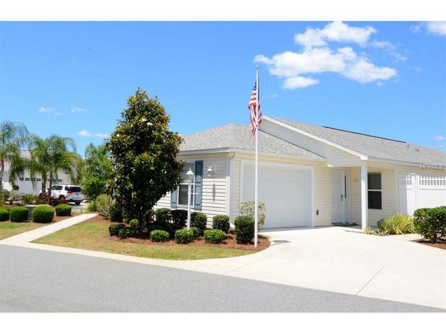 2504 Mackintosh Ct, The Villages, FL