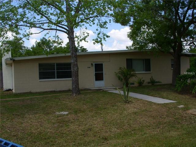 1782 5th Ave, Deland, FL