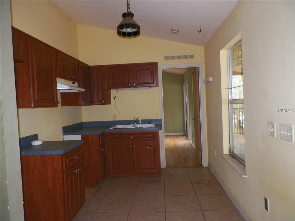6228 S Applebud Terrace, Lecanto, FL 34461