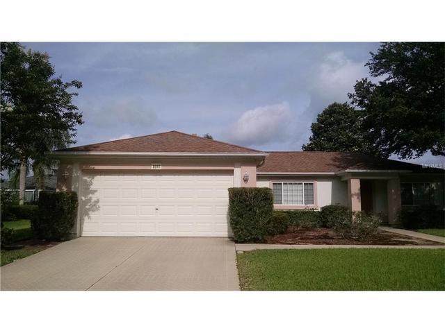 8898 SE 141st Loop, Summerfield, FL